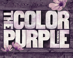 Broadway in Columbia presents The Color Purple